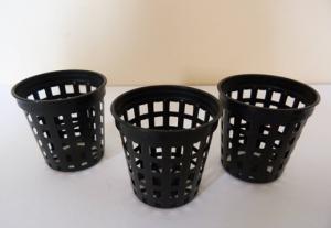 Hydroponic Net Pots