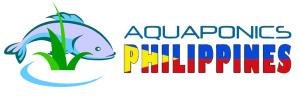 Aquaponics Philippines